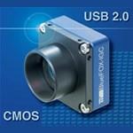mvBlueFOX-IGC202a C/G