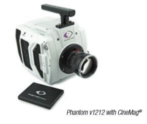 Phantom v1212
