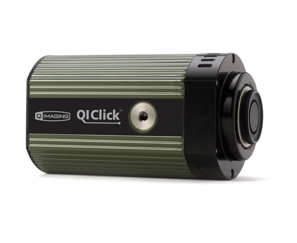 QIClick