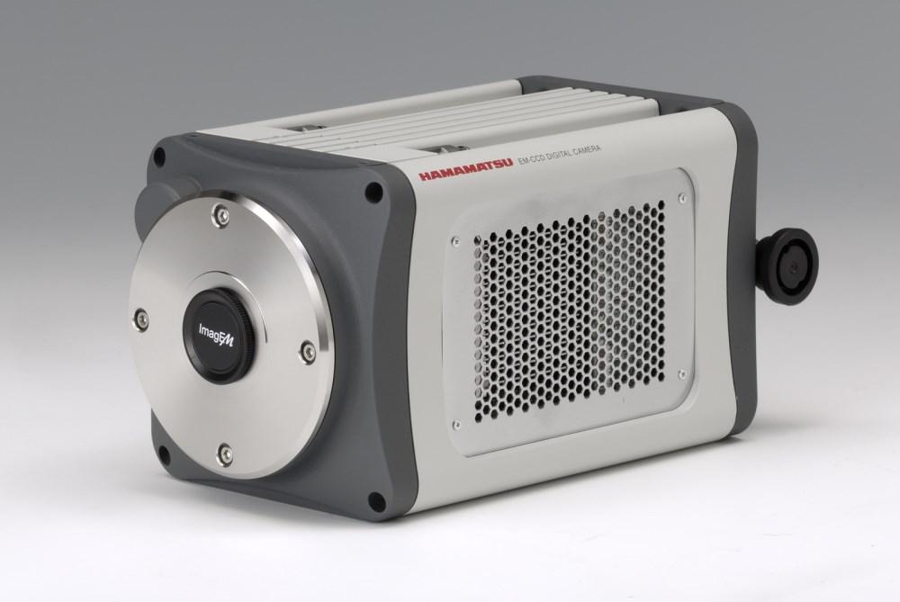ImagEM X2-1K: C9100-24B