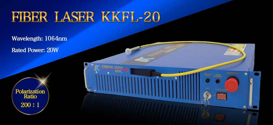 KKFL-20