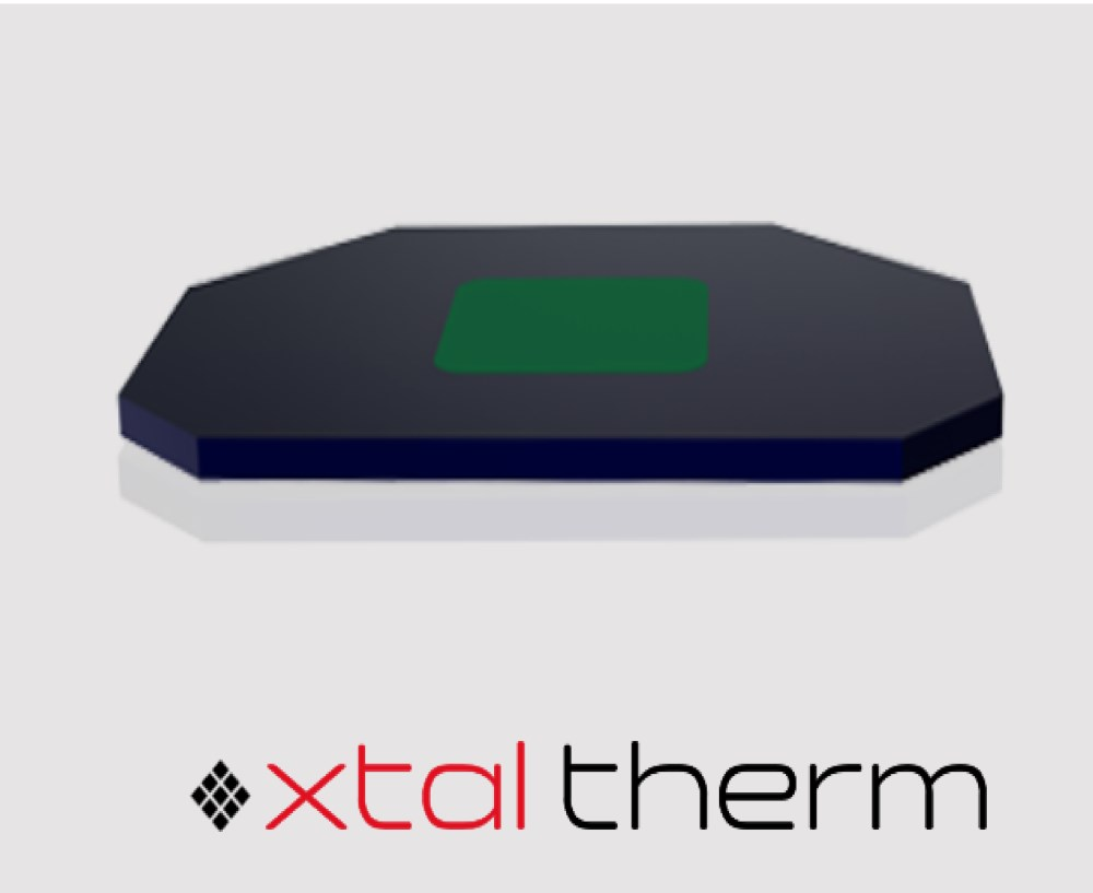 xtal therm