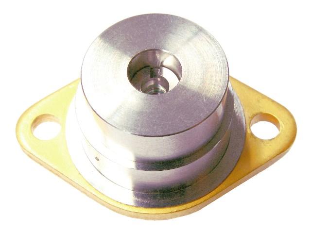 DFB Quantum Cascade Lasers (DFB QCL)