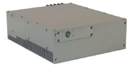 Wedge Laser Series