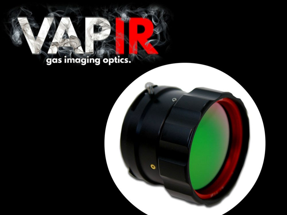 VAPIR Series