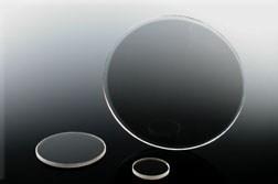 UV Reflective Neutral Density Filters