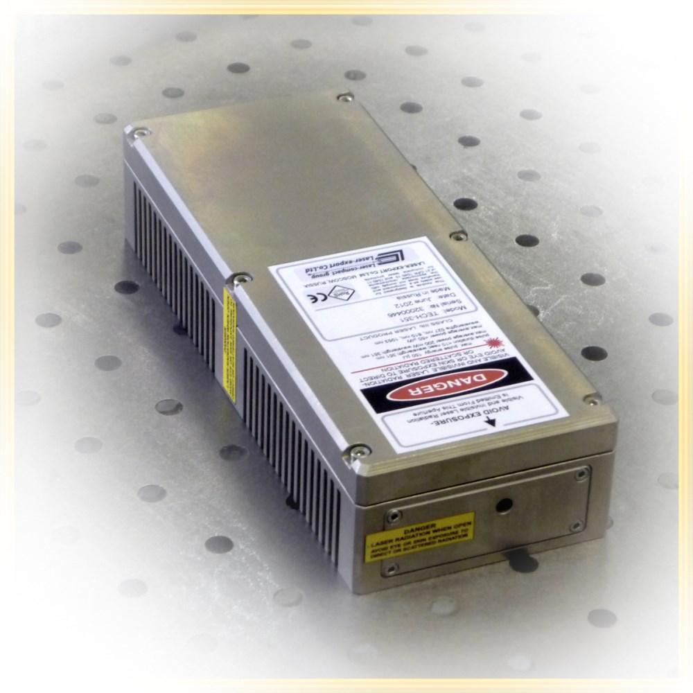 TECH-1053 Basic