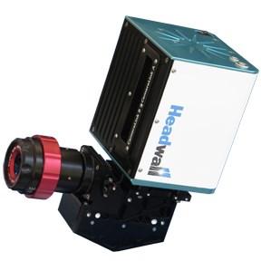 Micro-Hyperspec SWIR