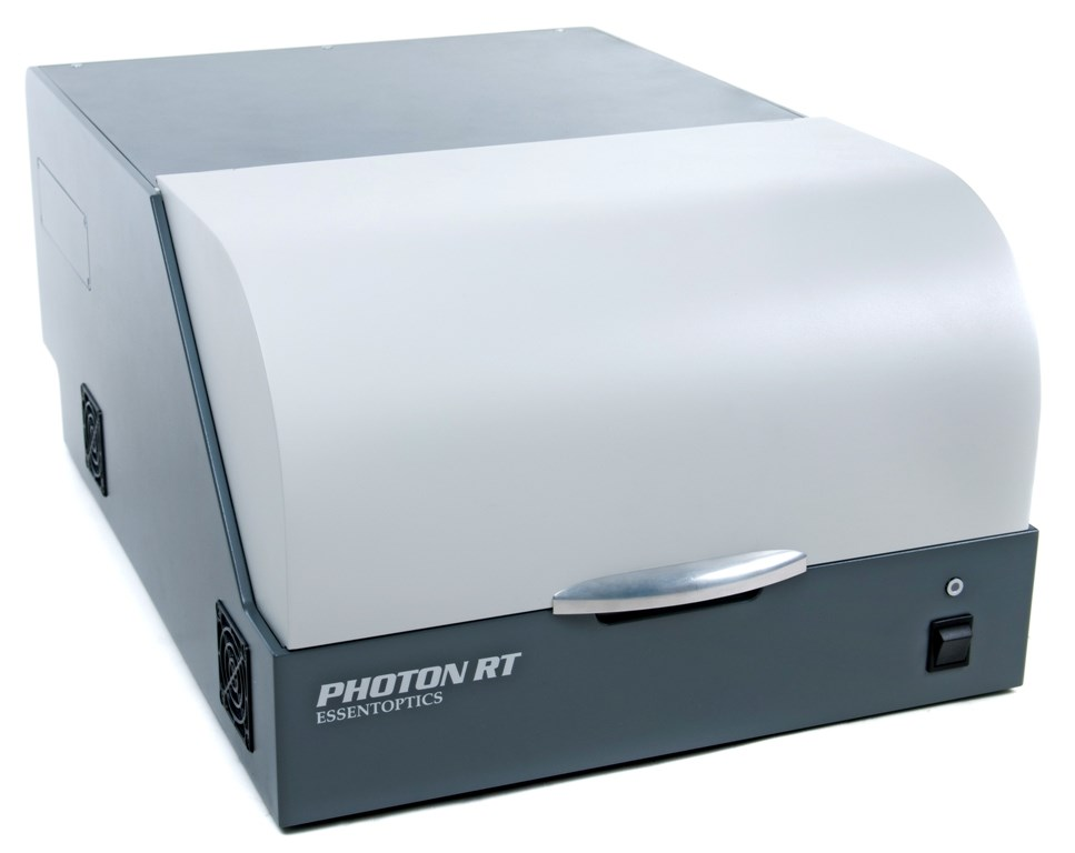 PHOTON RT Spectrophotometer