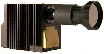 Nyx HD-M