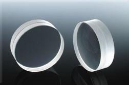 Achromatic (Doublet) Lens