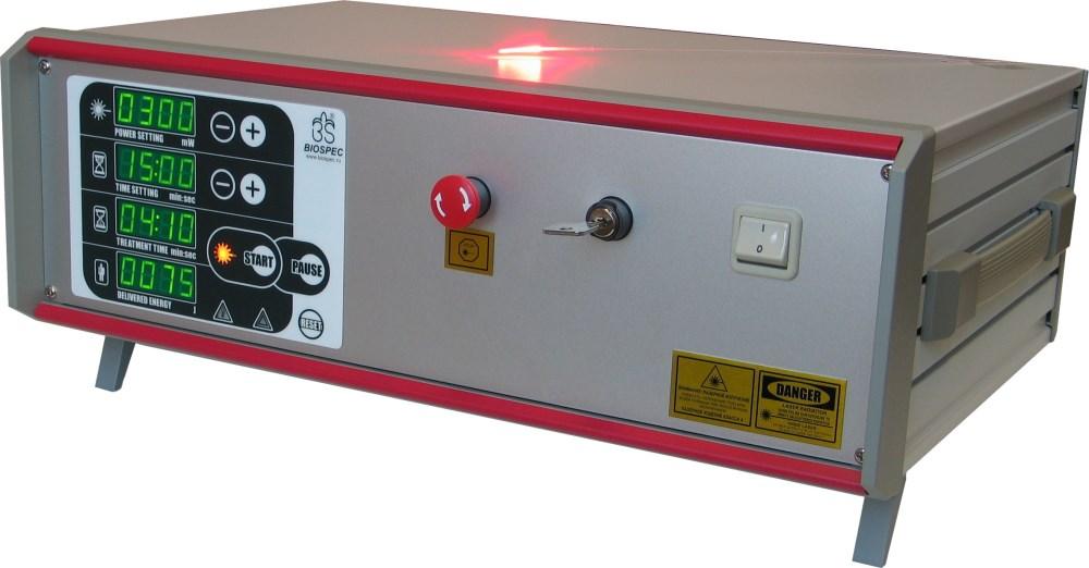 LPhT-02-BIOSPEC (630-640 nm)