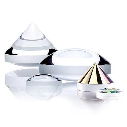 Custom Lenses
