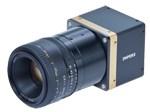 B4842 BOBCAT CCD Camera
