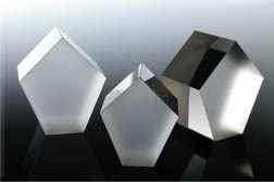 Penta Prisms