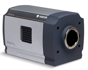 iKon-L 936