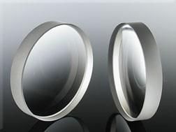 Plano Concave Mirror Substrates