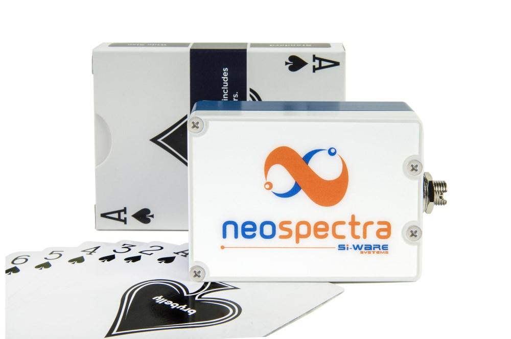 NeoSpectra