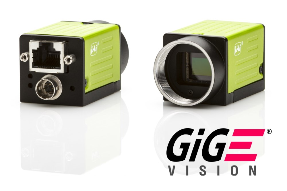 GO-5100-PGE