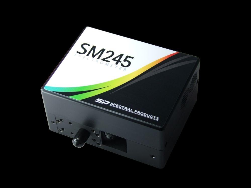 SM245