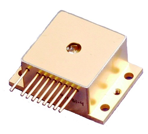 LDX-3110-1550