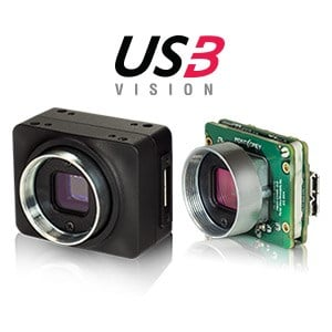 CM3-U3-28S4