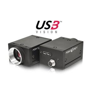 GS3-U3-51S5
