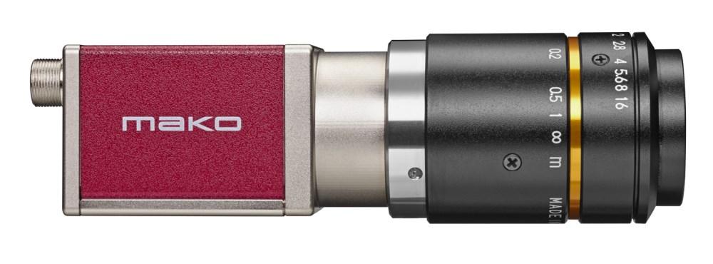 Mako G-032