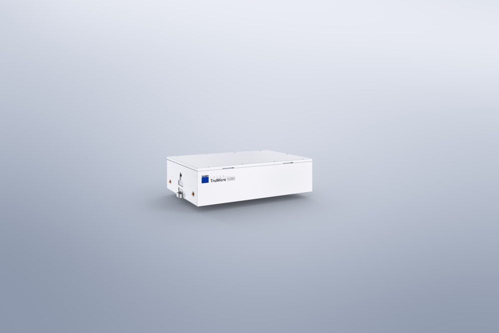 TruMicro Series 5000