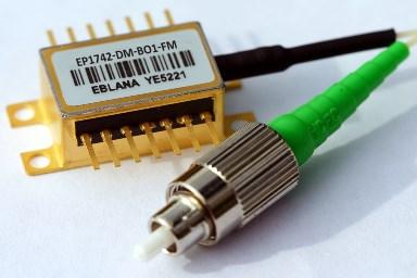 EP780-DM-B