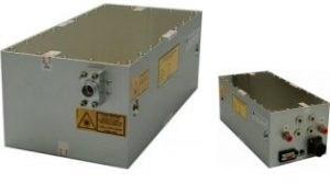 C-WXF-14COX-1064