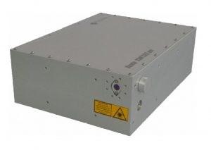 Vento 532-25
