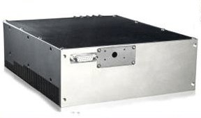 Wedge-HB-3300