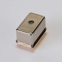 Micro-Spectrometer: C12880MA