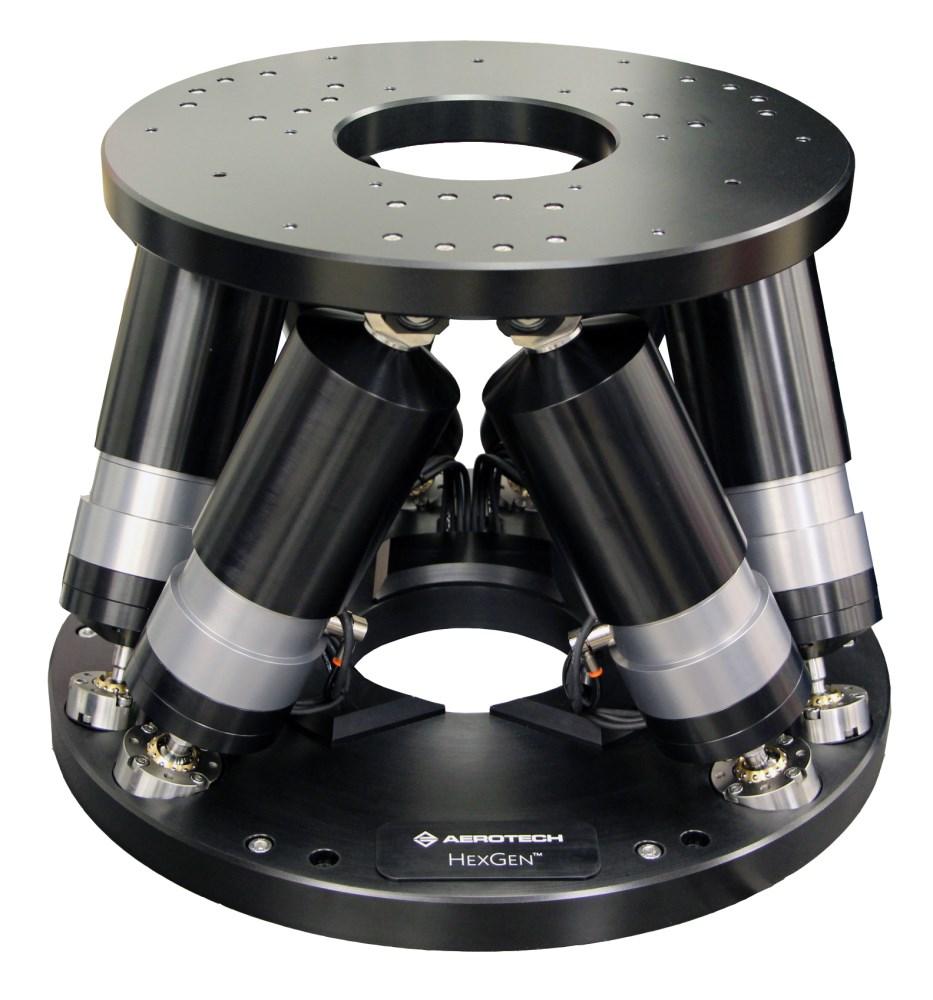 HexGen HEX500-350HL