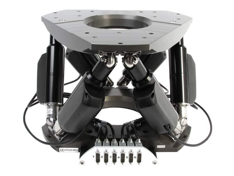 HXP200S
