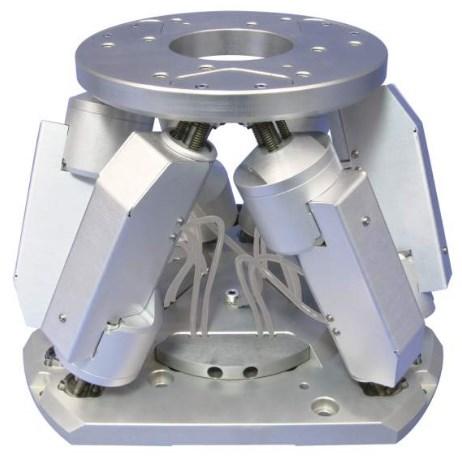HXP50-MECAV6
