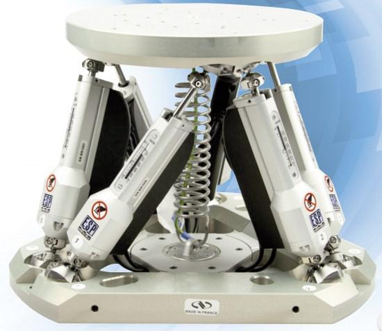 HXP100-MECA