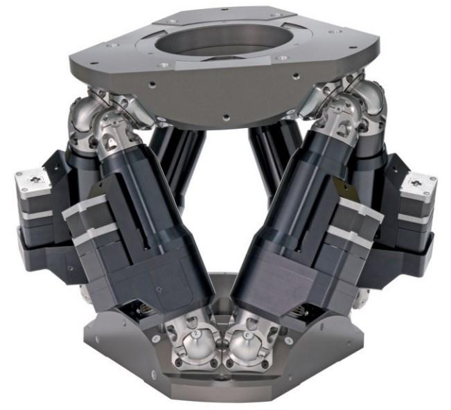 HXP1000-MECA