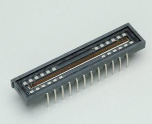 S11639-01 CMOS Linear Image Sensor