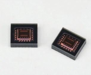 S12973-01CT Distance Image Sensor