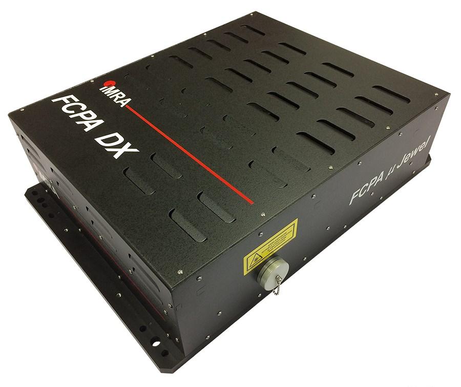 DX 0540