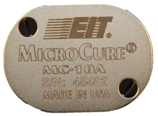 MicroCure