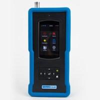 Laser Induced Breakdown Spectrometers Suppliers