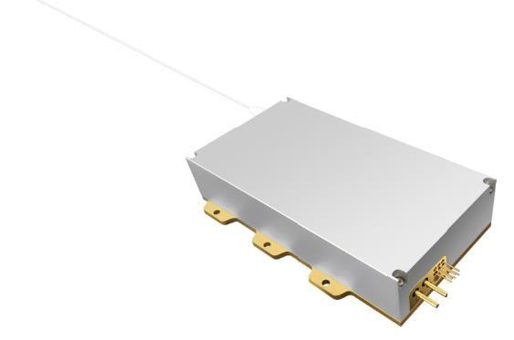 K808DN2RN-150.0W