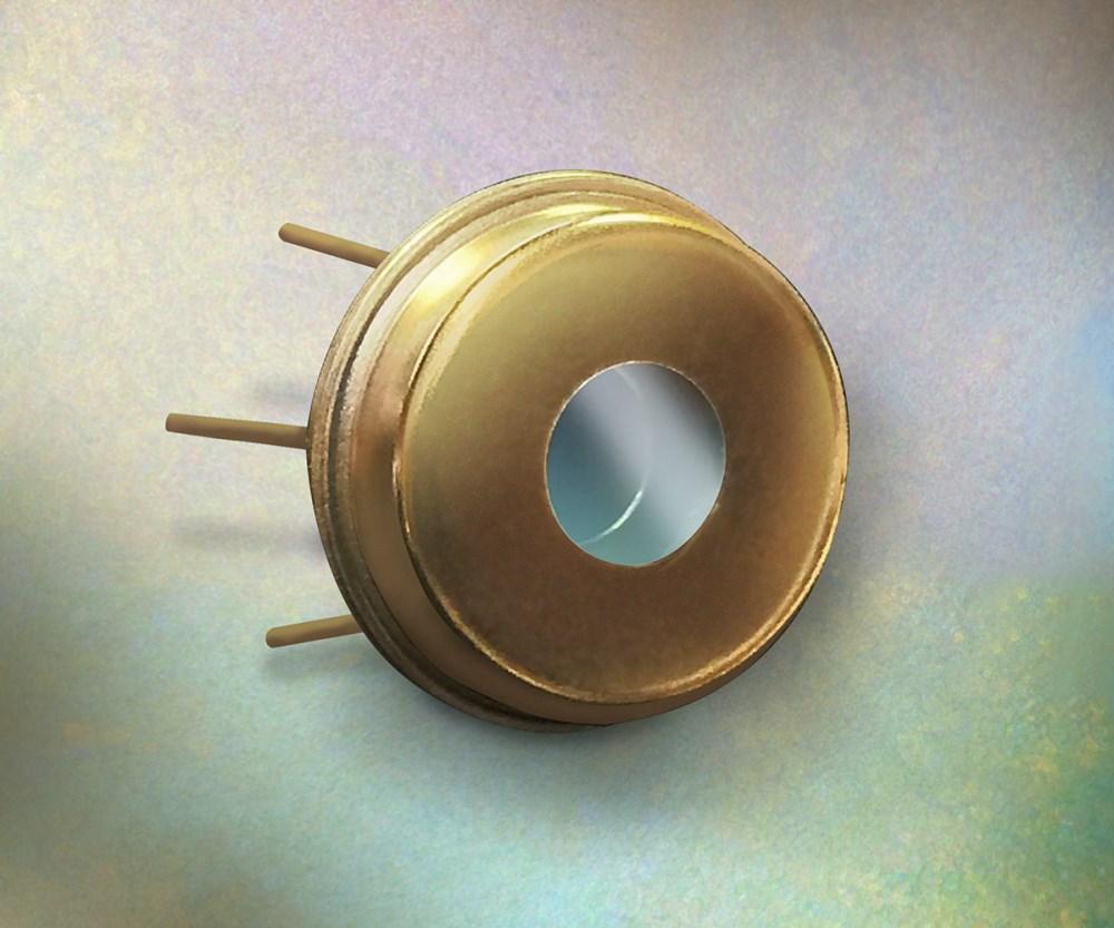 Photodetector SXUV20C
