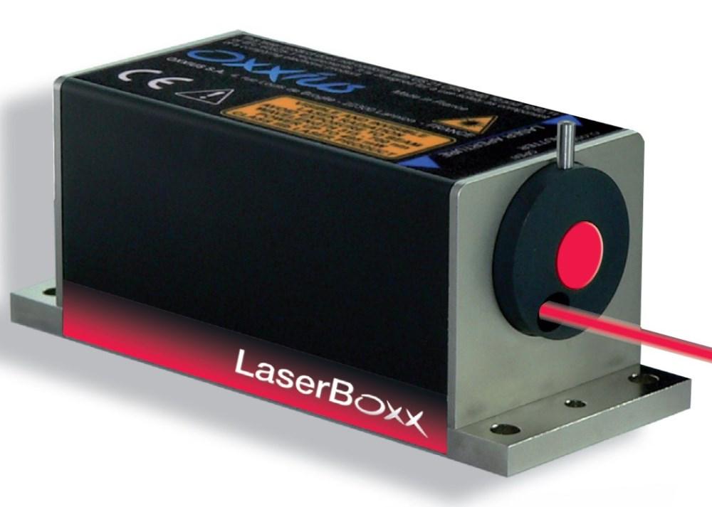 LBX-488-200-CSB