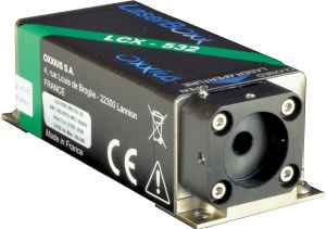 LCX-561S-25-CSB