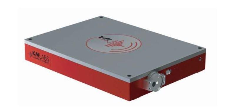 Y-FI HP Ultra-50-1035