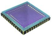 FPA640x512_P15-C